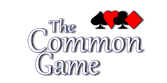 TheCommonGame