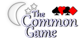 The Common Game Home